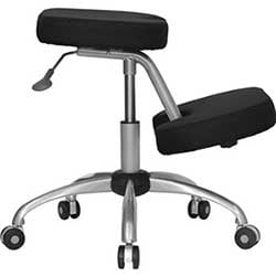 10 Diffe Types Of Office Chairs For