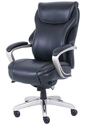La Z Boy Hyland Office Chair Review